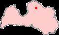 Latvia city Valmiera.png
