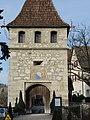 Laufen-Uhwiesen - Schloss 2013-01-31 14-50-41 (P7700).JPG