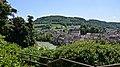 Laufenburg Baden - panoramio (2).jpg