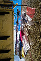 Laundry (9524891286).jpg