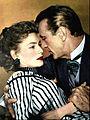 Lauren Bacall Gary Cooper Bright Leaf.jpg