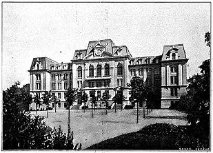Lausanne à travers les âges Texte entier - Wikisource 83bf26de1a9