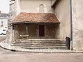 Lavau-FR-89-église--07.jpg