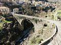 Lavina (Rezzo)-ponte.jpg
