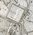 Lazzaretto di Milano 1734.jpg