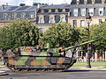LeClerc MBT photo-3.JPG