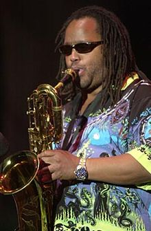 Description de l'image LeRoi Moore.jpg.
