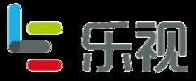 LeTV logo.png