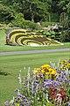 Le Jardin des Plantes (Nantes) (7).jpg
