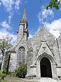 Le Juch (29) Église 10.JPG