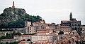 Le Puy en Velay 01.jpg