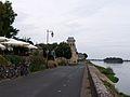 Le Thoureuil ( Maine et Loire ).jpg