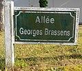 Le Touquet-Paris-Plage 2019 - Allée Georges-Brassens.jpg
