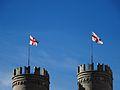 Le bandiere della Superba.JPG