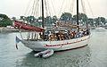 Le harenguier Notre-Dame des Flots (2).jpg