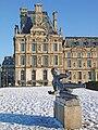 Le jardin des Tuileries sous la neige, Paris décembre 2010.jpg