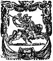 Le opere di Galileo Galilei II (page 528 crop).jpg