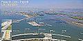 Le projet MOSE pour la passe du Lido (lagune de Venise) (10135769784).jpg