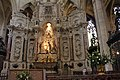 Le retable de St Etienne - panoramio.jpg