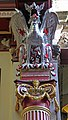 Leadenhall Dragon 1 (15481713510).jpg