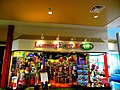 Learning Express Toys - panoramio.jpg