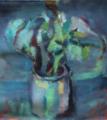 Leaves in crockware by Christopher Willard.png