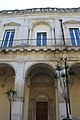 Lecce - panoramio (23).jpg
