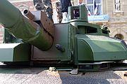 دبابة القتال الرئيسية الفرنسية لوكلير بالتفصيل 180px-Leclerc-IMG_1709