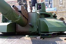 الدبابة 220px-Leclerc-IMG_1709