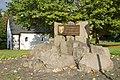 Leddekoepp-Denkmal Heisterbacherrott.jpg