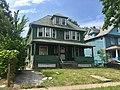 Lee Avenue, Glenville, Cleveland, OH (28648207717).jpg