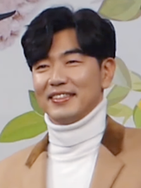 Lee Jong-hyuk in Jan 2019.png