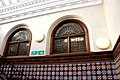 Leeds Central Library 21 February 2019 (55).JPG