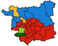 Leeds wards 2015.png