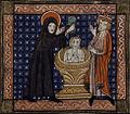 Legenda aurea - baptême de Sigebert III.jpg