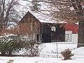 Lehi Ward Tithing Barn.jpeg