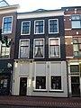 Leiden - Breestraat 37 - RM24599.jpg