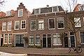 Leiden - Doelengracht 9-13.jpg