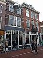 Leiden - Haarlemmerstraat 69 - Via Mio.jpg