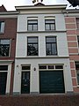 Leiden - Kort Galgewater 5.jpg