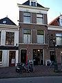 Leiden - Kort Rapenburg 11 v2.jpg