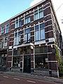 Leiden - Noordeinde 27.jpg
