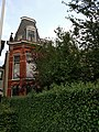 Leiden - Rijnsburgerweg 41.jpg