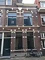 Leiden - WLM2017 - Maredijk 34.jpg