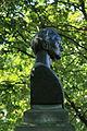 Leipzig - Georgiring - Park am Schwanenteich - Richard-Wagner-Denkmal 06 ies.jpg