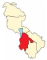 Leitrim (Barony).png