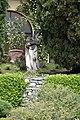 Lenno - Villa del Balbianello 0299.JPG