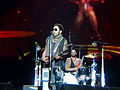 Lenny Kravitz - Rock in Rio Madrid 2012 - 07.jpg
