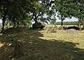 Lenzen Mellen dolmen.jpg