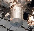 Leonardo PMM module - survery view.jpg